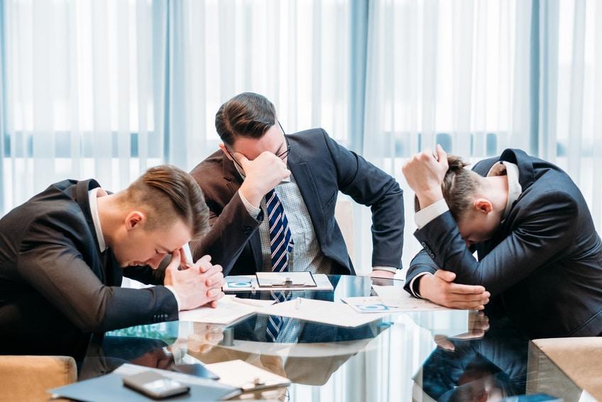 Les échecs répétitifs dans le recrutement : existe-t-il réellement des solutions ?