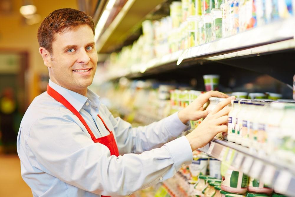 Comment favoriser la mobilité interne : l'exemple du Groupe Auchan