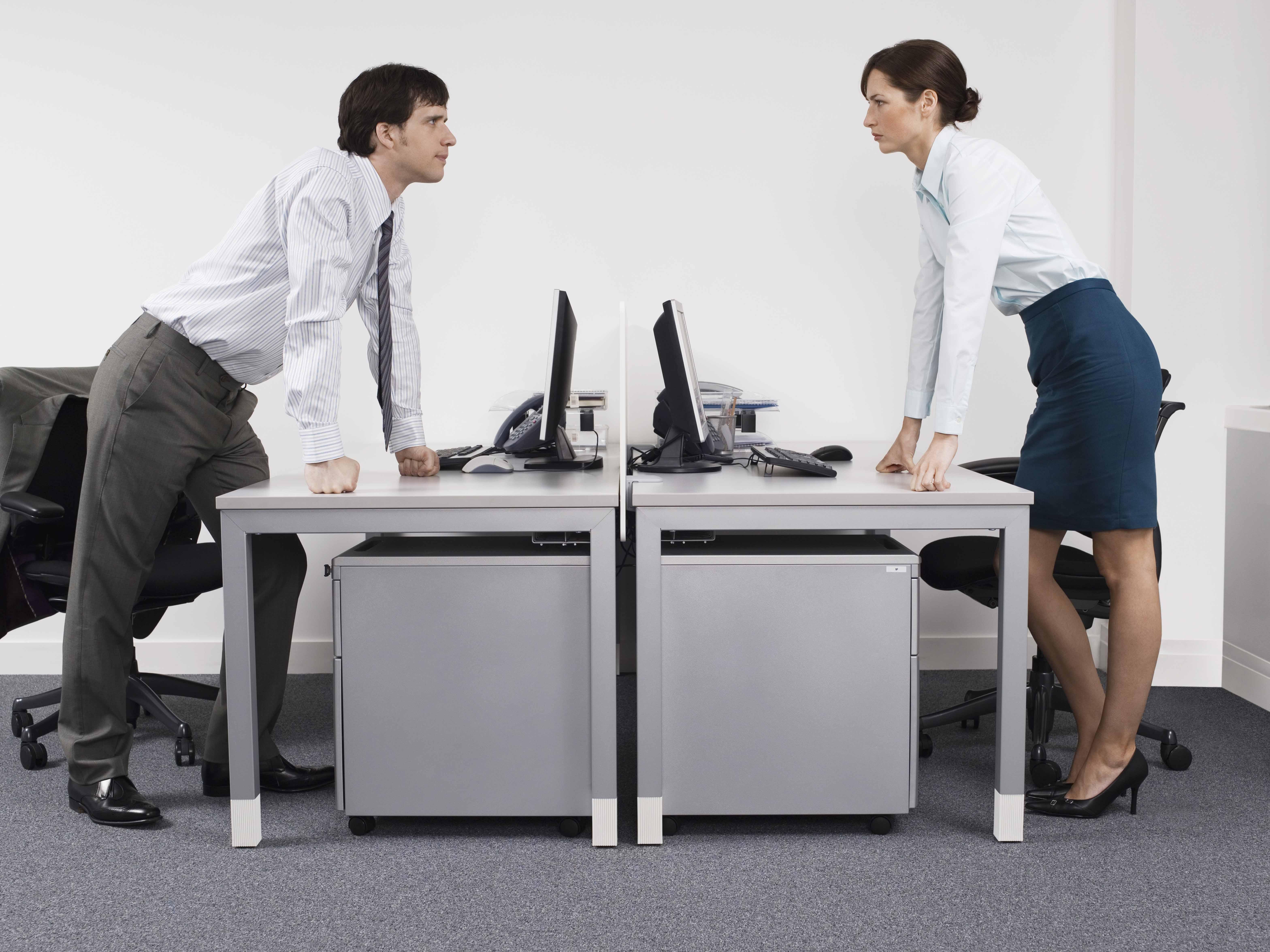 Votre entreprise respecte et respectera-t-elle l'égalité hommes/femmes ?