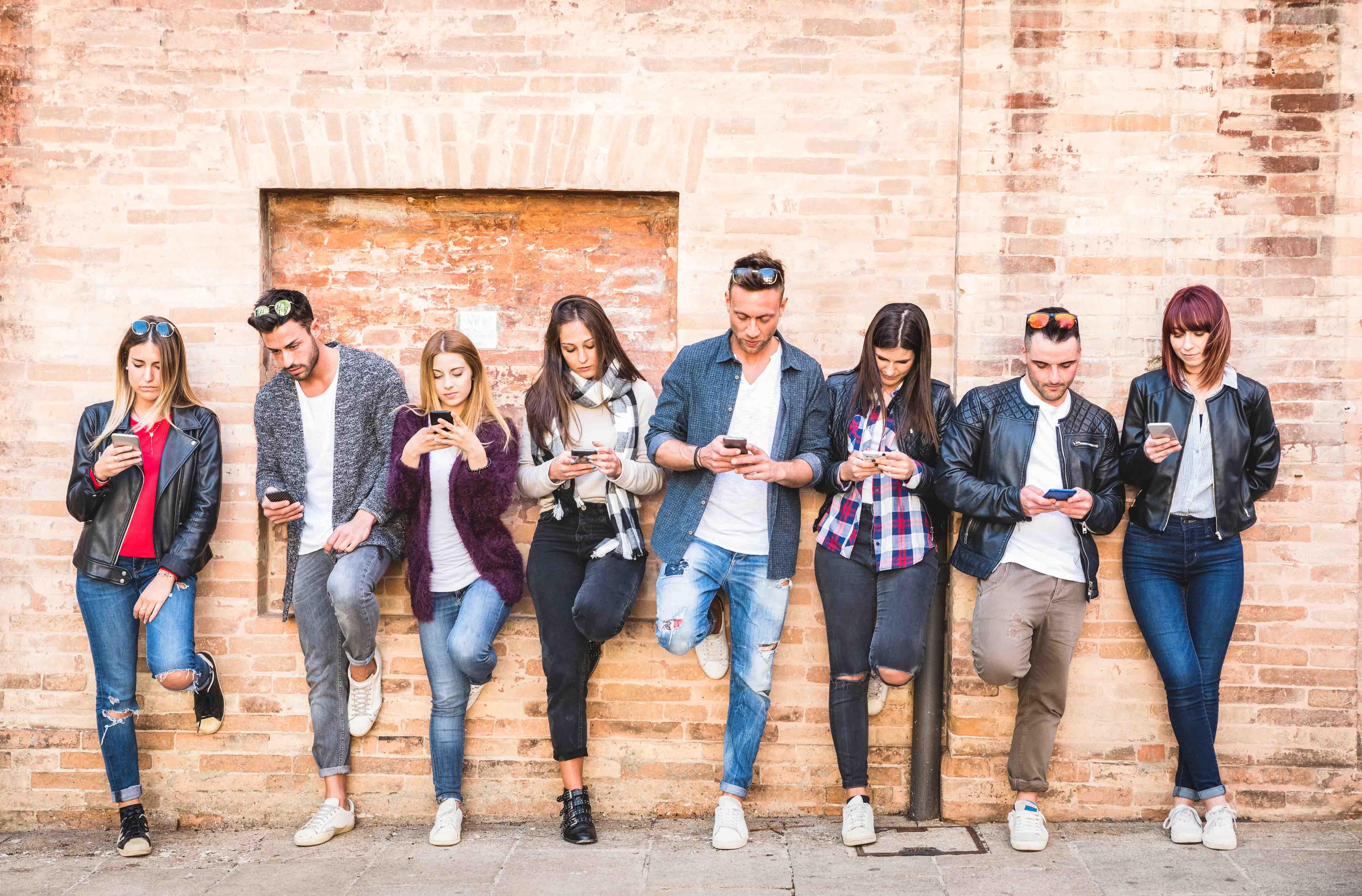 Savoir animer vos réseaux sociaux, un atout de votre marque employeur