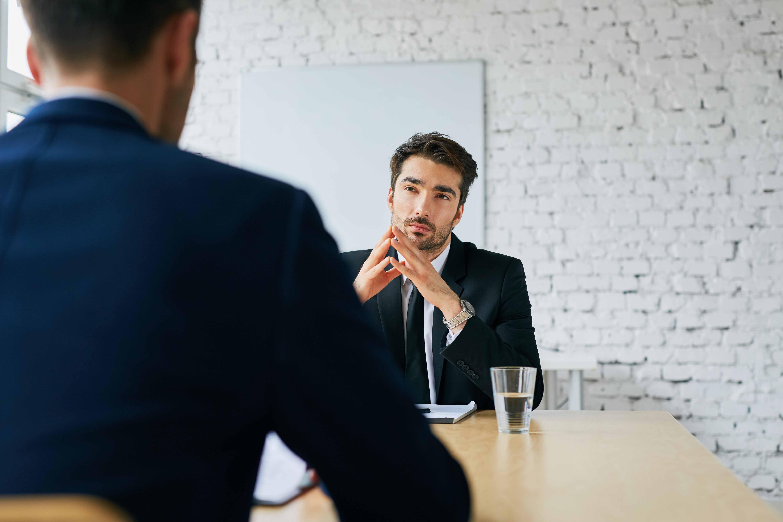 Comment rendre utile un entretien de performance ?