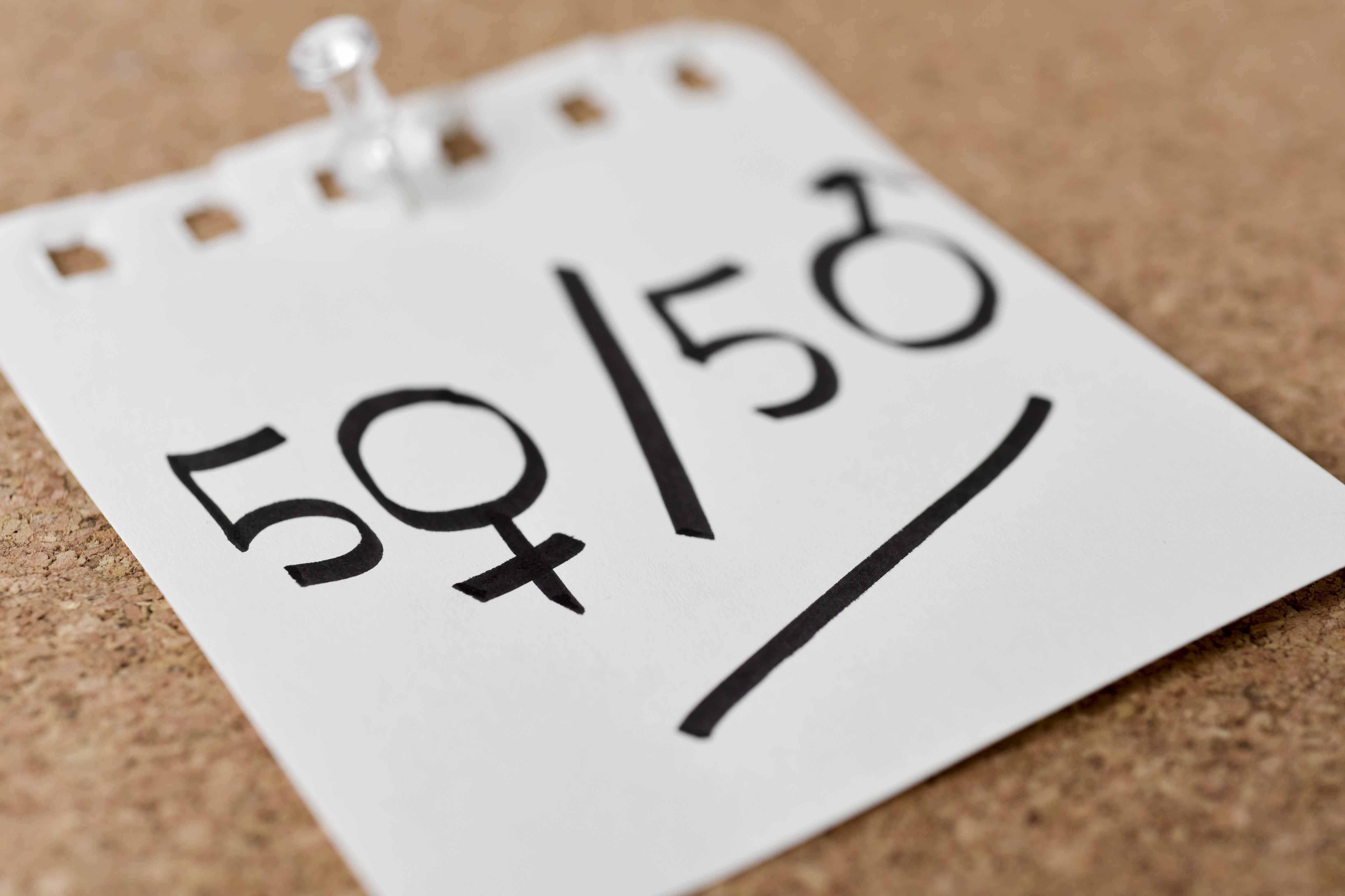 Index égalité femme-homme : Comment ça marche ?