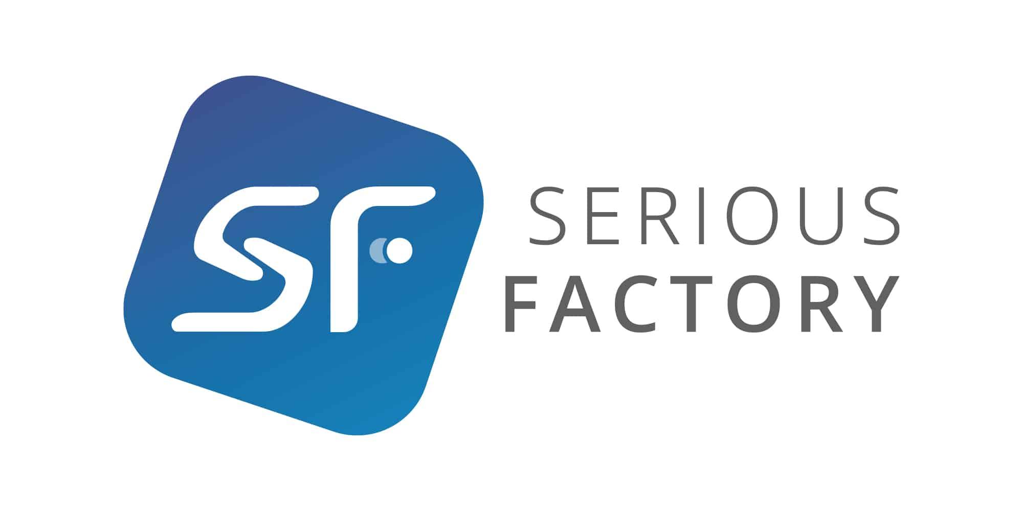 Serious-Factory_logo_Horiz