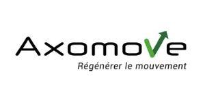 Axomove