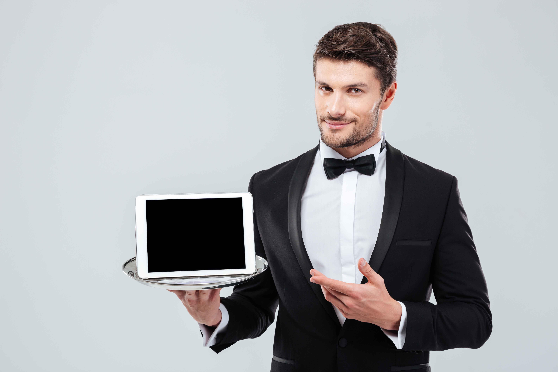 Une conciergerie digitale, l'outil pour faciliter la vie des salariés !