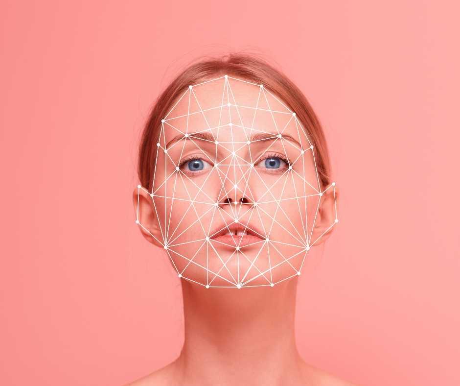 L'intelligence artificielle, un remède avéré contre la discrimination ?