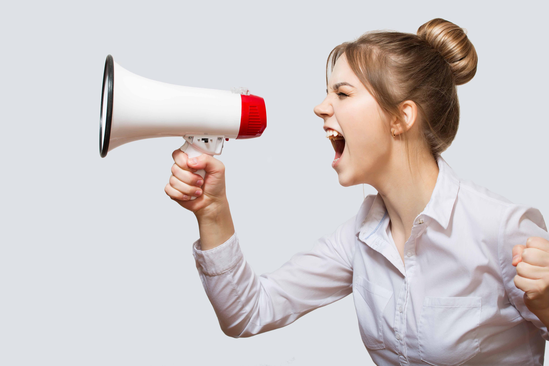 Liberté d'expression des salariés : attention à ne pas franchir la limite !