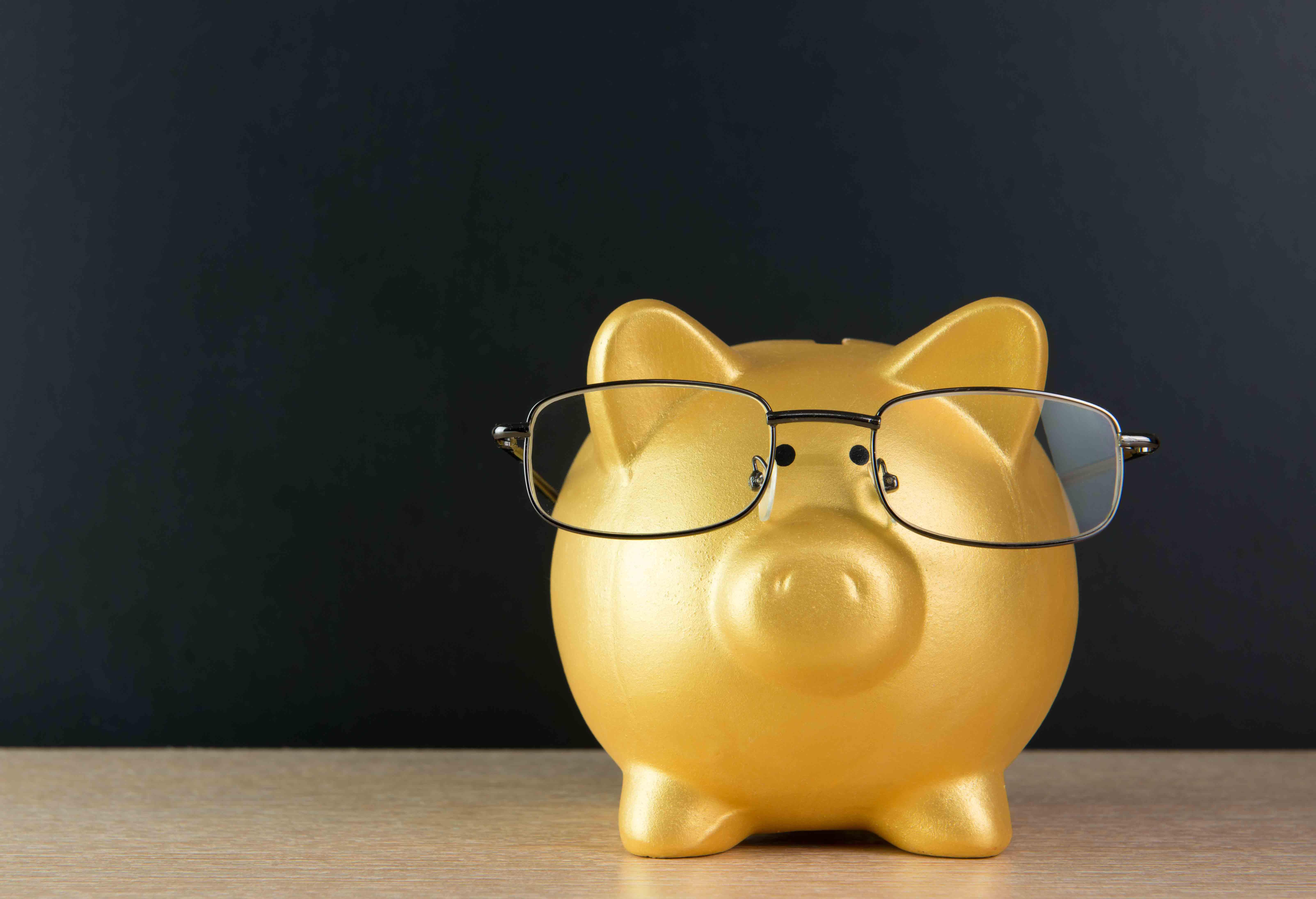 La réforme des plans d'épargne retraite dans le cadre de la Loi PACTE : que faut-il savoir ?