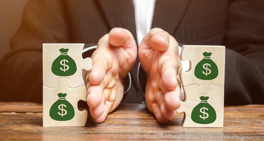La fonction paie : une fonction de plus en plus stratégique !