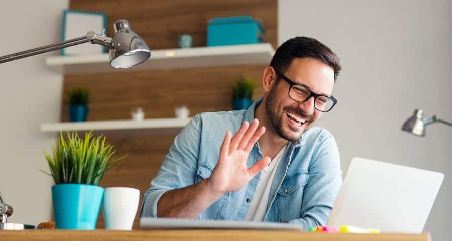 Quelles compétences développer chez les salariés en télétravail ?