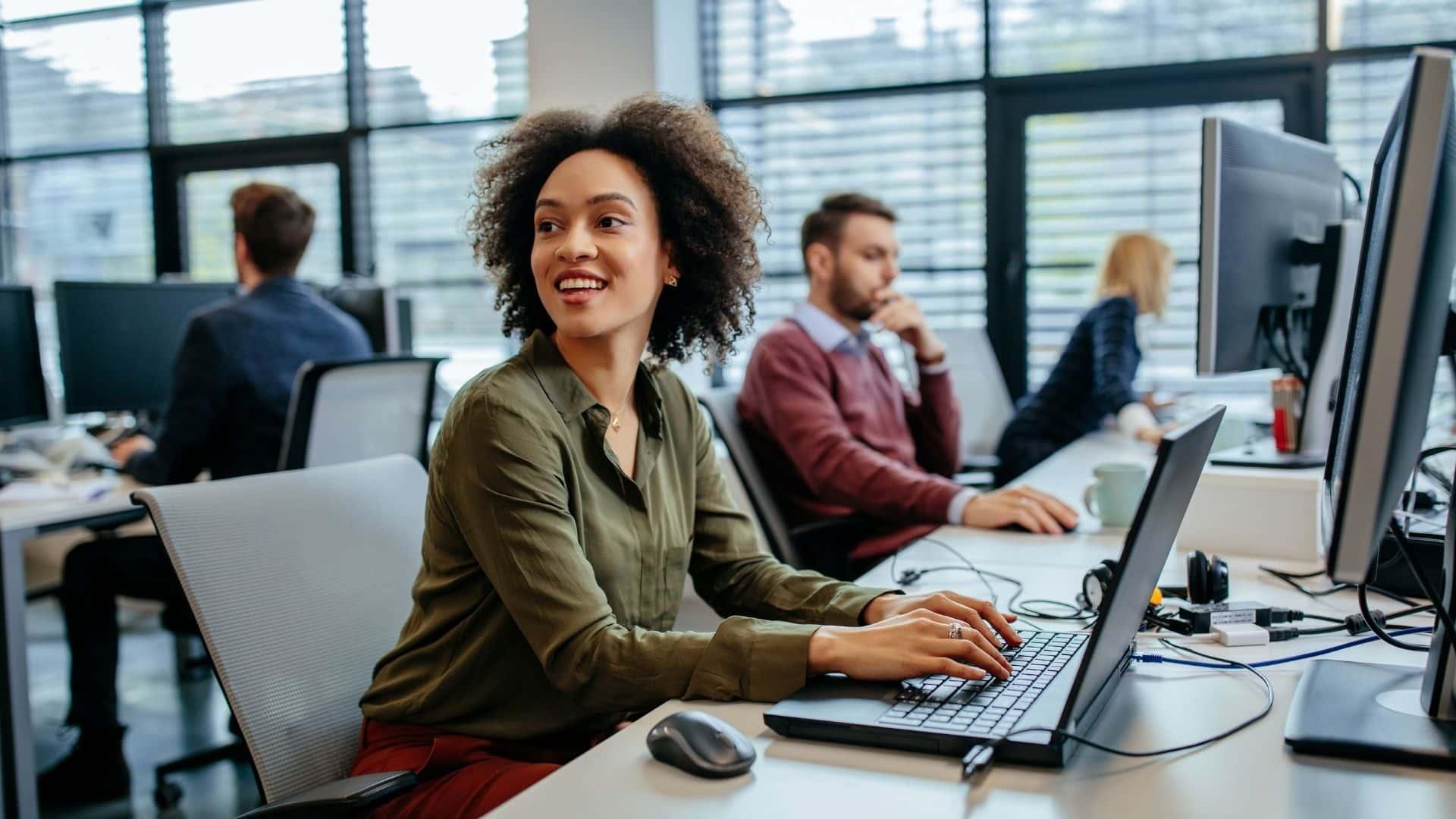 [RH] Quelle évolution professionnelle pour les salariés qui ne veulent pas manager ?