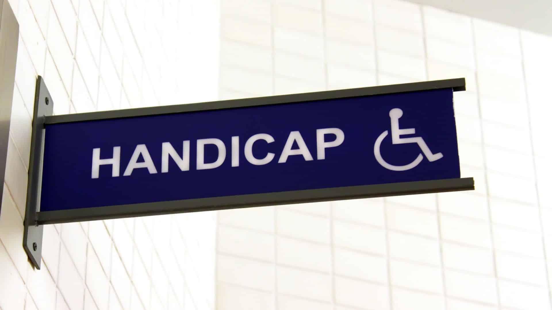 Une nouvelle prime pour dynamiser le recrutement des travailleurs handicapés