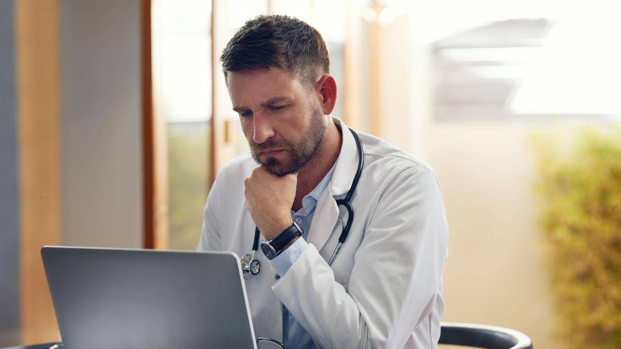 Les services de Santé au Travail mobilisés pendant la pandémie