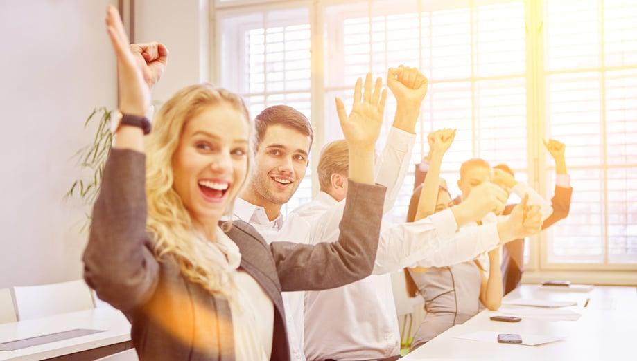 Motiver ses collaborateurs sans augmenter: est-ce réellement possible?