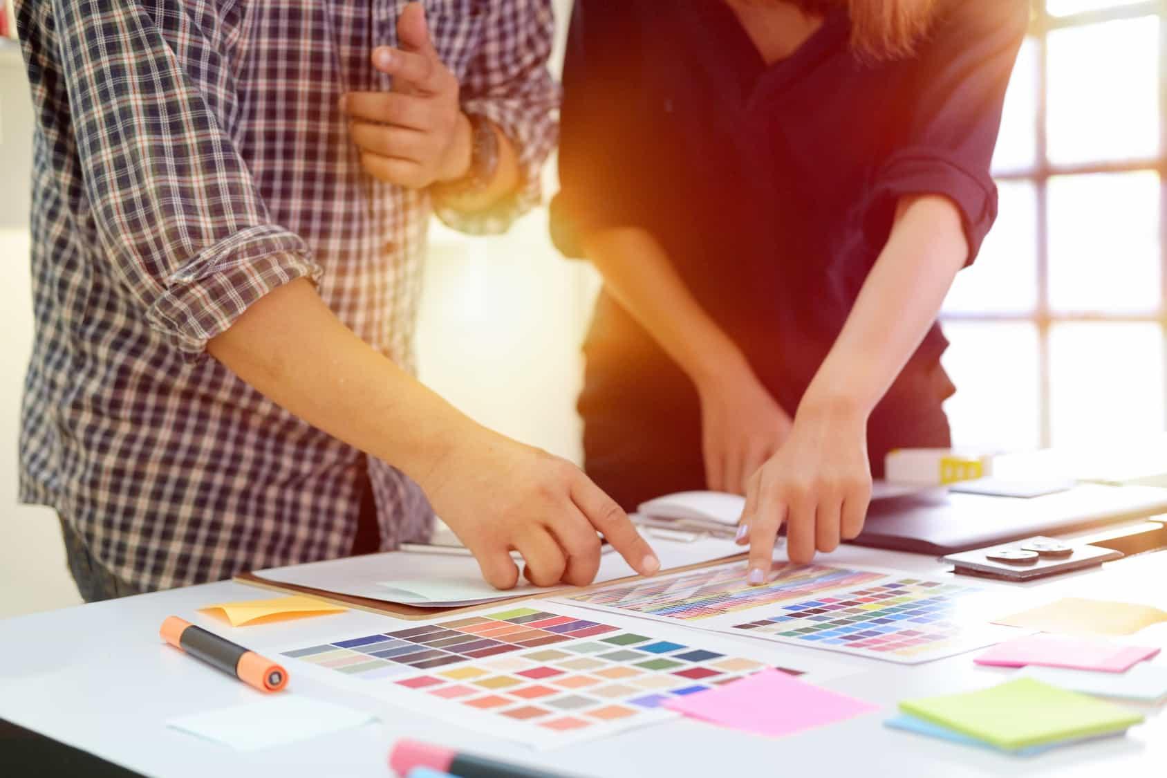 L'intrapreneuriat: la créativité des salariés au service des entreprises