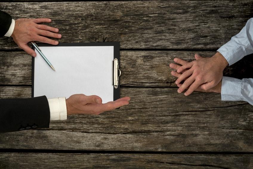 La discussion de carrière: un outil de rétention de talents et de progression personnelle