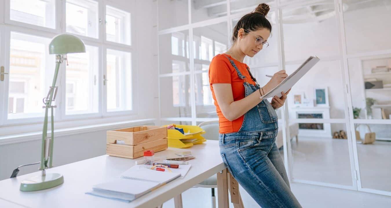 Grossesse et travail : comment protéger la santé de la femme enceinte dans l'entreprise ?