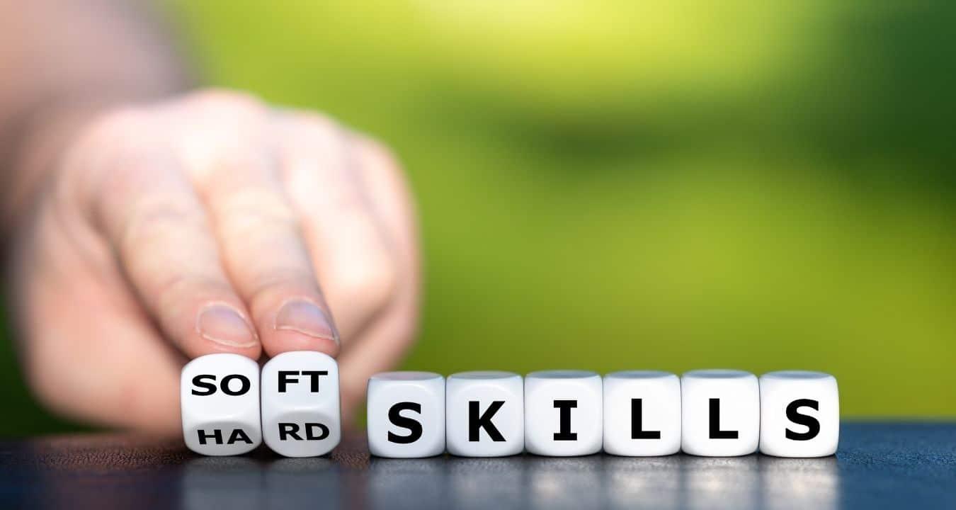 Les compétences hybrides parmi les tendances du recrutement en 2021