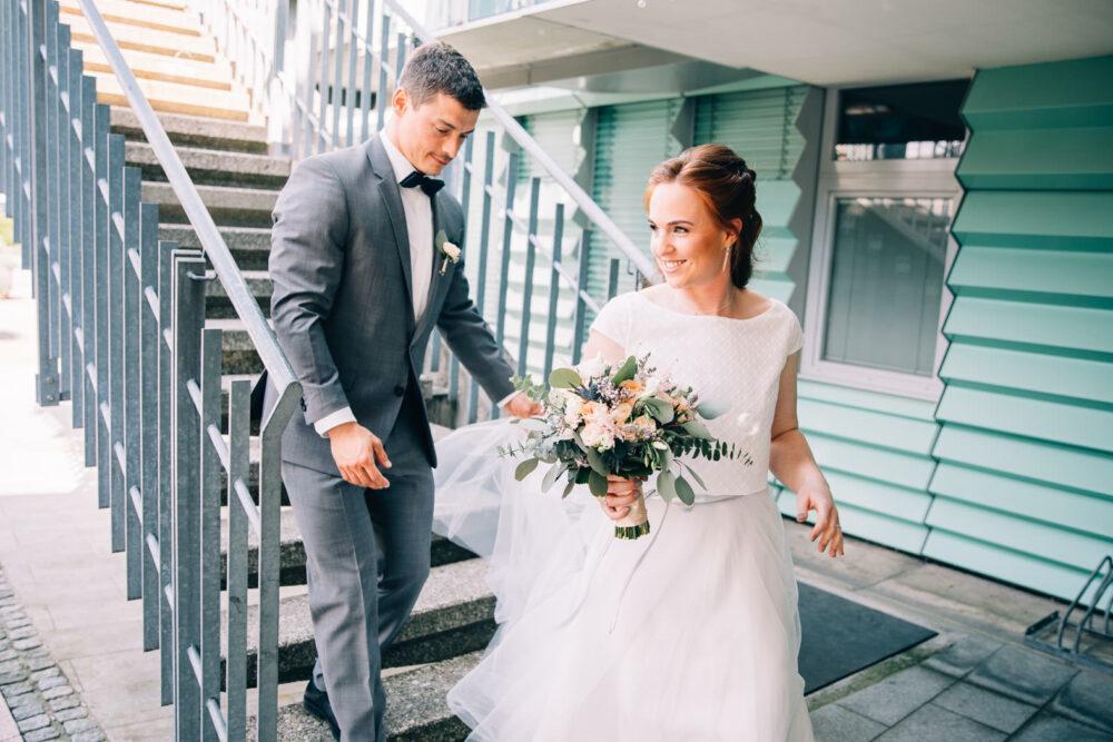 Hochzeit Standesamt Hard