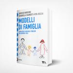 modelli-di-famiglia