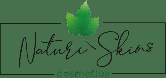 Nature Skins