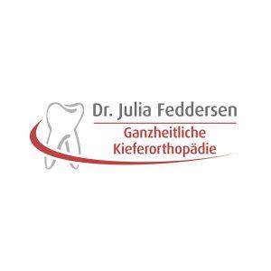 Logo_Dr.Feddersen