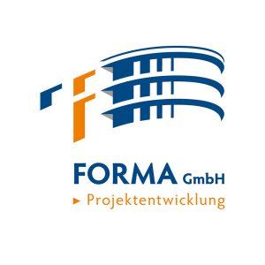 Logo_Forma