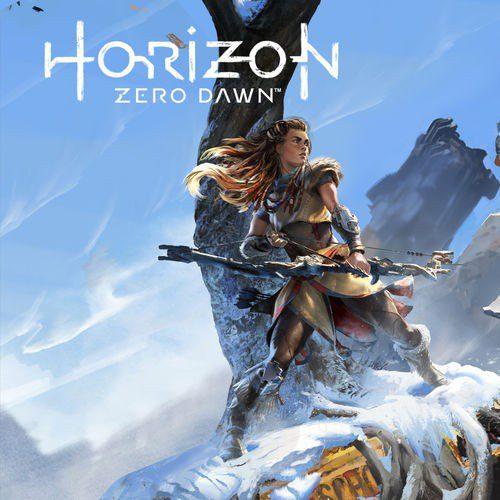 Horizon Zero Dawn – PS4 – Recensione