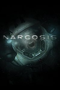 Narcosis – Recensione – PC Windows, PS4, Xbox One