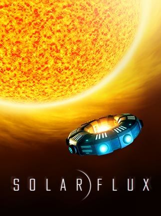 Solar Flux – Recensione – PC, Nintendo Switch
