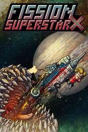 Fission Superstar X – Recensione – PC Windows, Xbox One