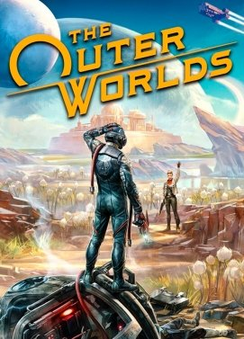 The Outer Worlds – Recensione – PS4, XBOX ONE, PC