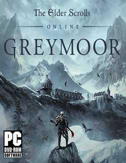 The Elder Scrolls Online: Greymoor – Recensione – PS4, PC, Xbox One