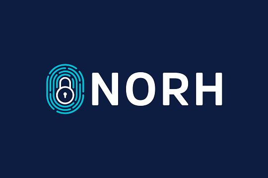 Norh låseservice & låsesmed Frederiksberg