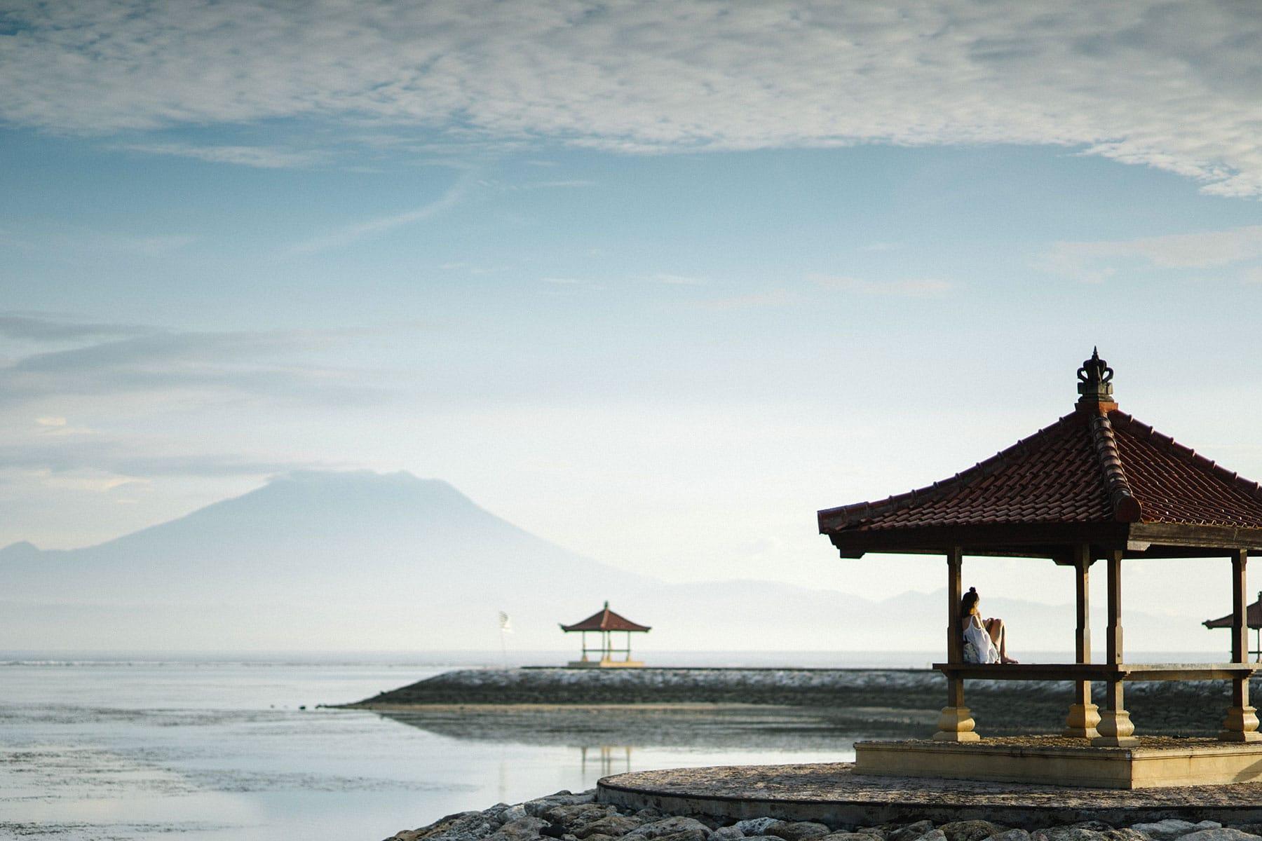 Resor-till-Bali-med-Nygren-&-Lind-Resebyrå--kvinna-lugnet