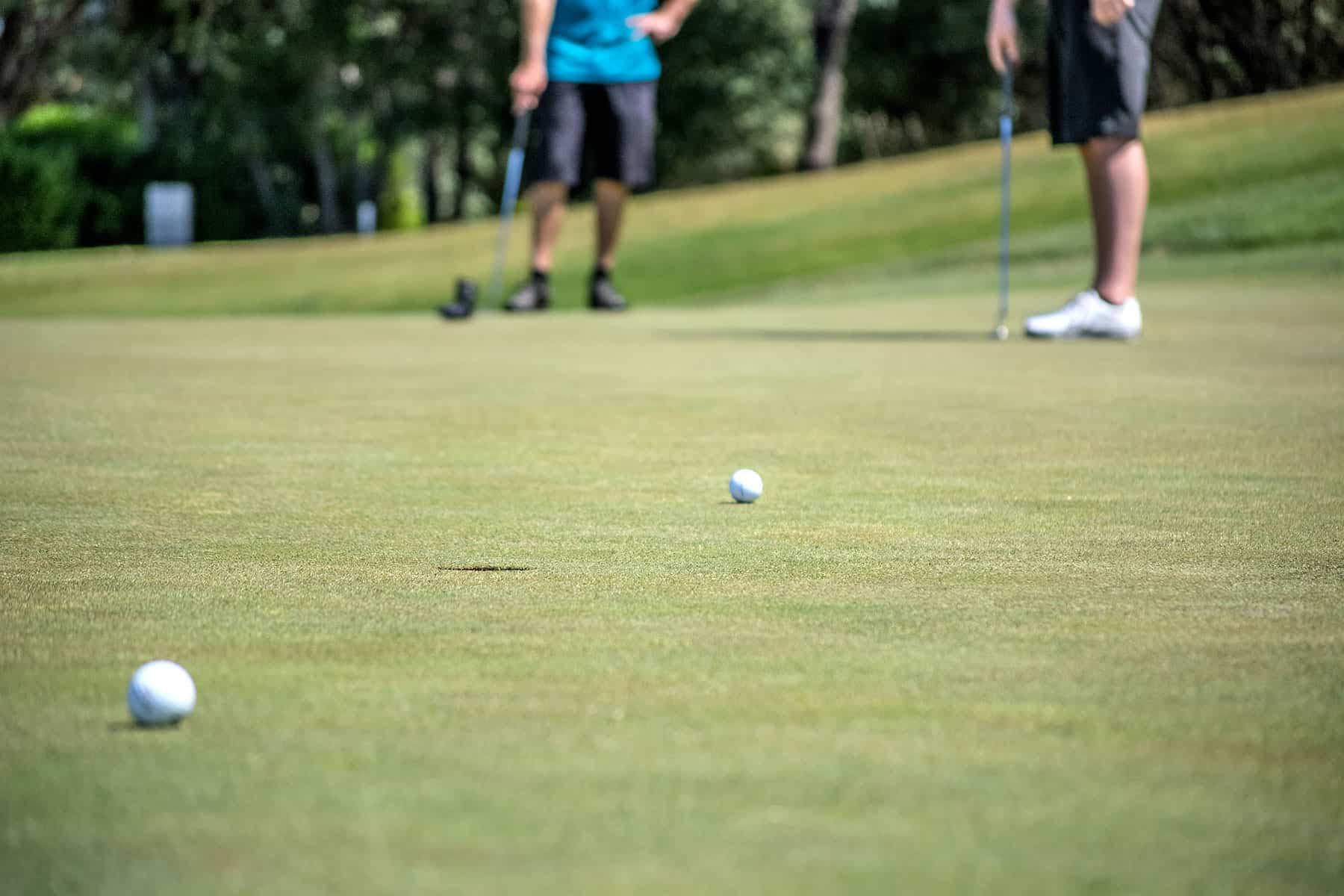 Resor_till_Sardinien_Golf_Nygren_Lind_Resebyrå