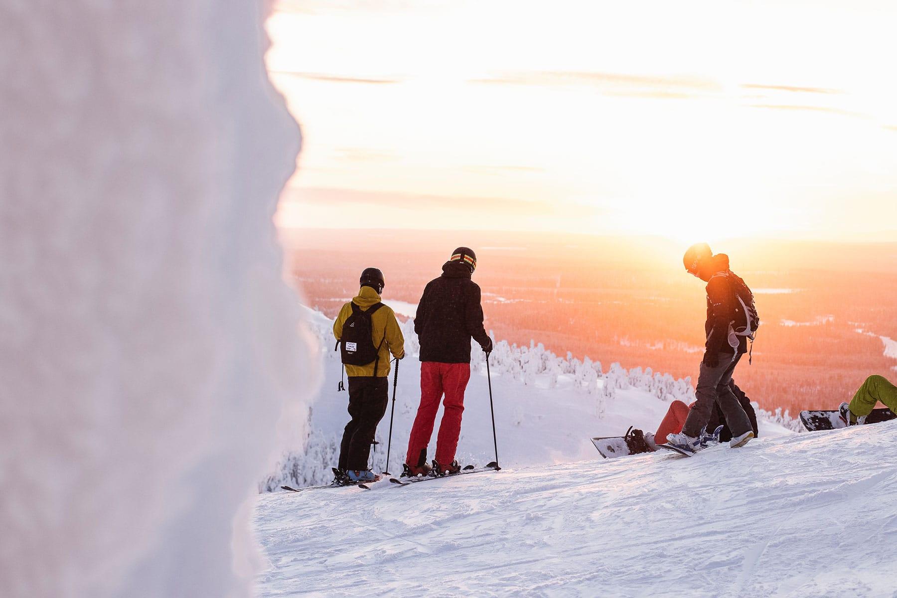 Skidresor-Aspen-Sportlovet-2021-skidåkare