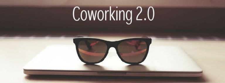 workspace evolution