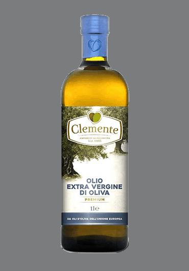 clemente premium 1Lt