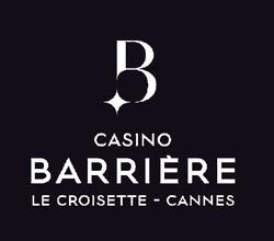 Le croisette – Casino Barrière
