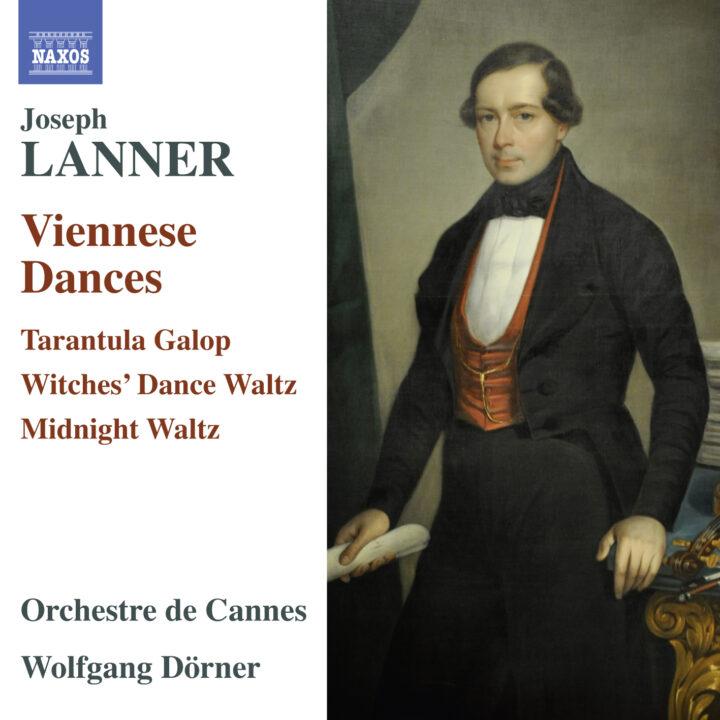 Viennese Dances