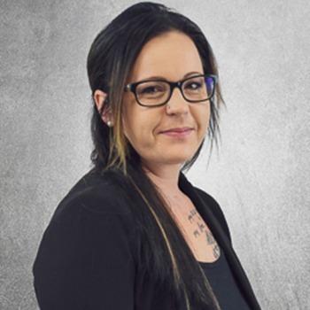 Bettina Schneeberger