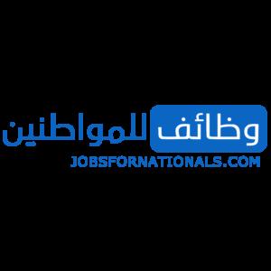 jfn logo