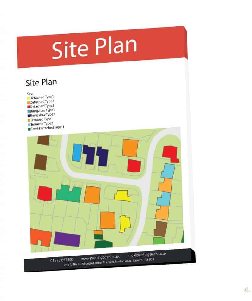 Architectural_Visulisation_SiteMap