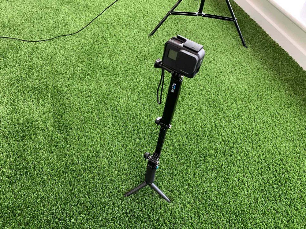 Video Recording Editing Ipswich Suffolk Green Screen SAS Studio Company - 5