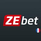 Zebet France : Notre Avis !