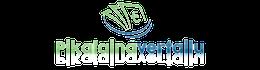 Pikalaina Vertailu logo
