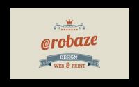 client-arobaze