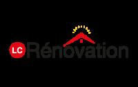 client-lc-renovation