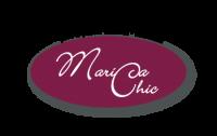 client-maricachic